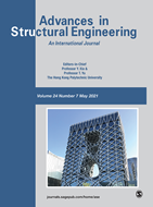 Advances in Structural Engineering.png