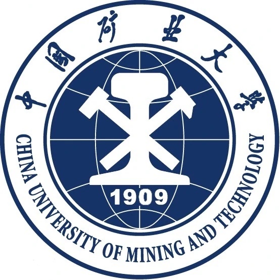 中国矿业大学logo.jpg