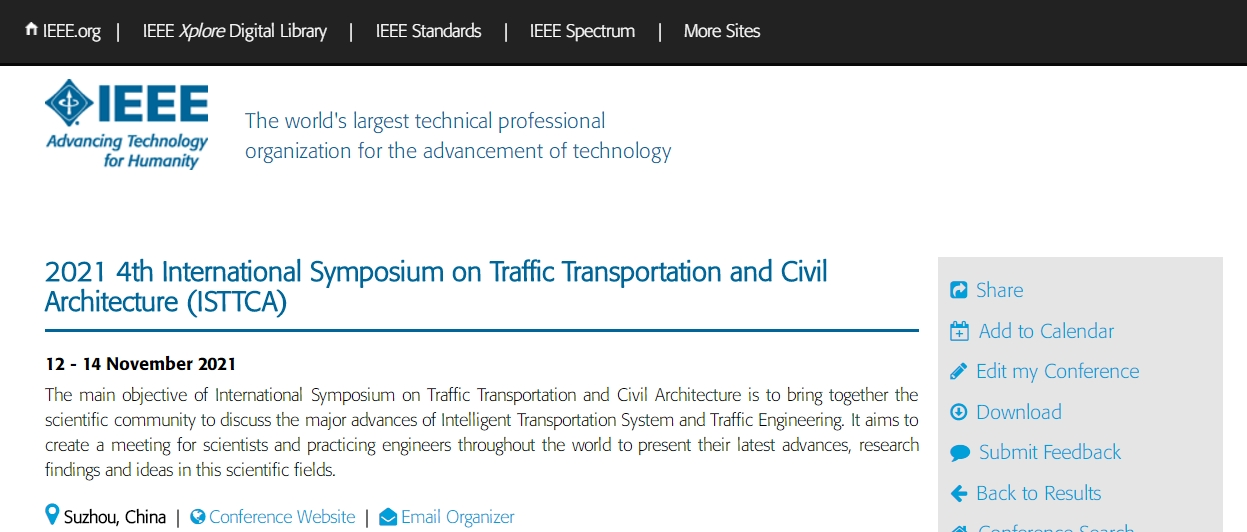 IEEE-ISTTCA_爱奇艺.jpg