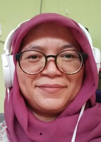 Aniza Abdul Aziz.jpg