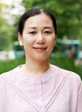 Lin Li.jpg