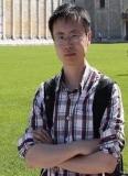 Hongbo Li.jpg