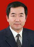 李天太116-160.png