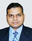 CV_Dr. MdDr. Mohammad Arif Kamal.jpg