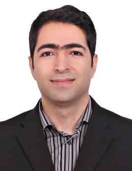 水利土木CV-Dr-Mohammadreza-Vafaei_August-2020.jpg