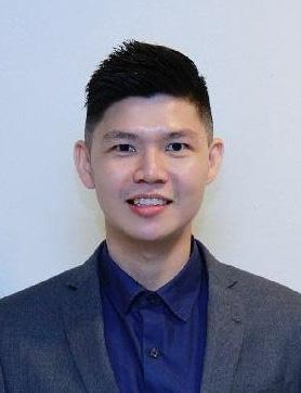 CV - DR. AU YONG CHEONG PENG.jpg