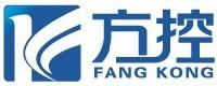 放空logo.jpg