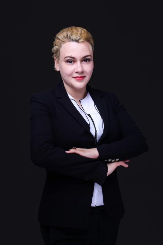 Tomozii Elena Simona.png