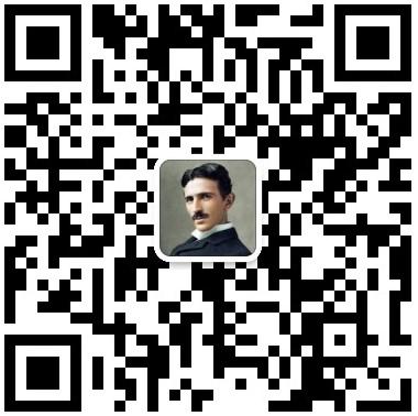 微信图片_20200805182516.jpg