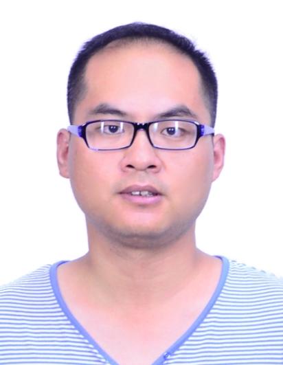 微信图片_20210611174936.jpg