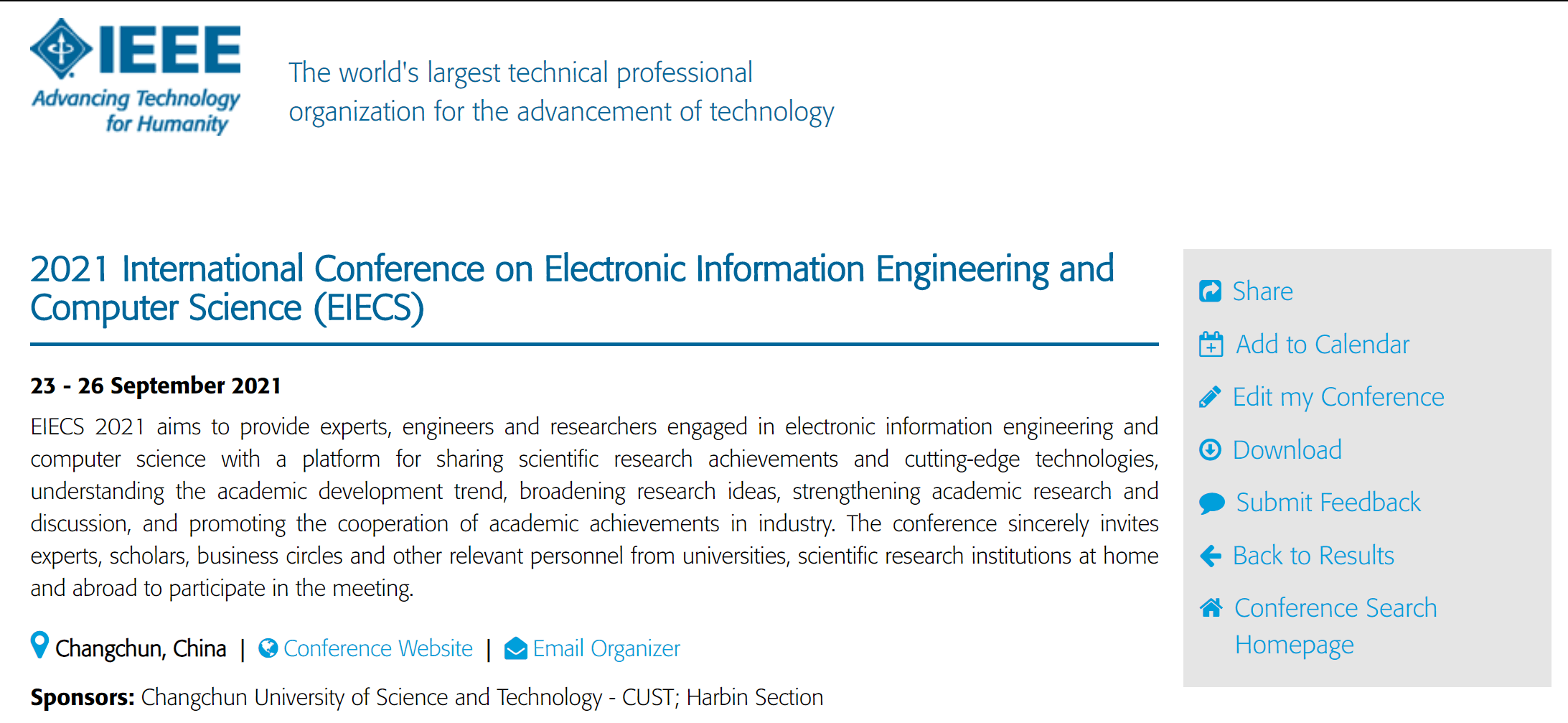 IEEE上线图片.png