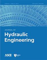 JOURNAL OF HYDRAULIC ENGINEERING.jpg
