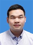Xinlong Tian  116-160.png