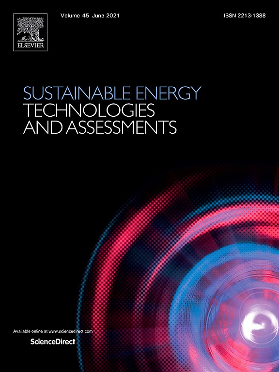 Sustainable Energy Technologies and Assessments.jpg