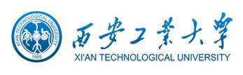 西安工业大学.jpg