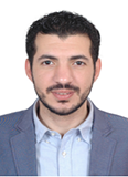 Dr.Hazem 116-160.png