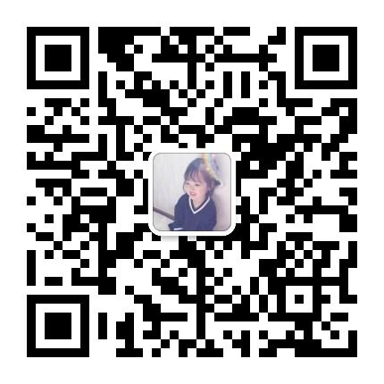 刘编辑微信二维码(刘鹤-Alice).jpg