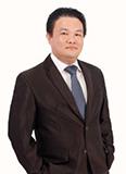 Prof. Goh Hui Hwang-116.jpg