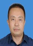 涂宝峰教授 - 116x160.jpg