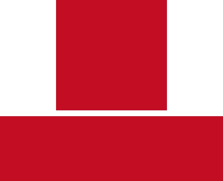 广工-logo2.png