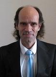 Prof. Hartmut Hinz 116x160.jpg