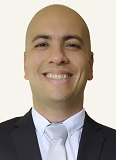 Phd. Angel Esteban Labrador Rivas 116x160.jpg