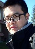 Dr. Daozhi Shen 116x160.jpg