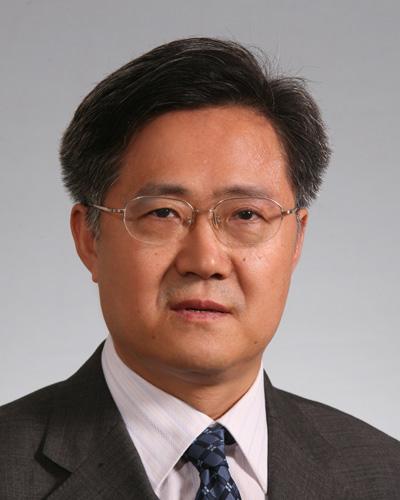 刘中良.png