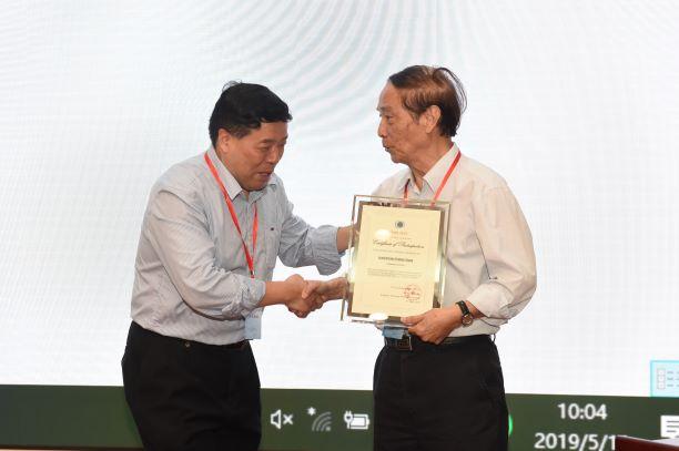 报告颁奖9.JPG