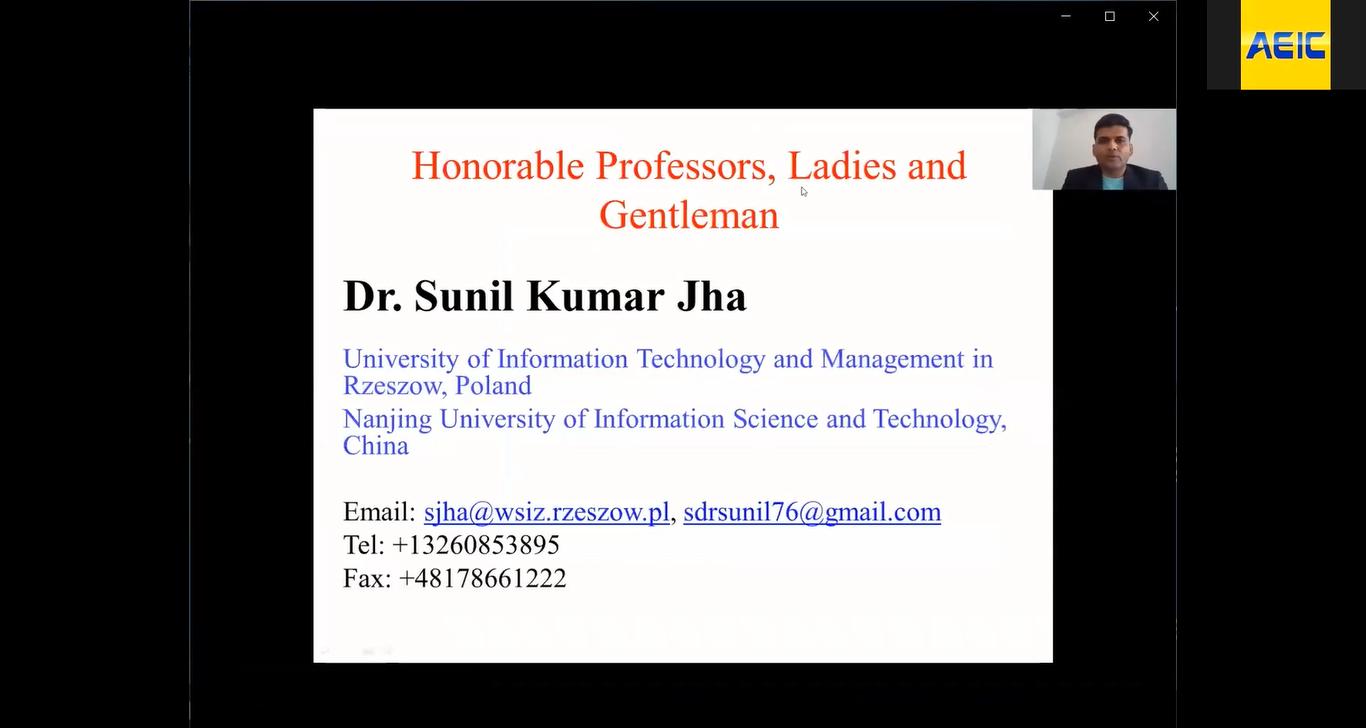 2.Assoc. Prof. Sunil Kr. Jha.png