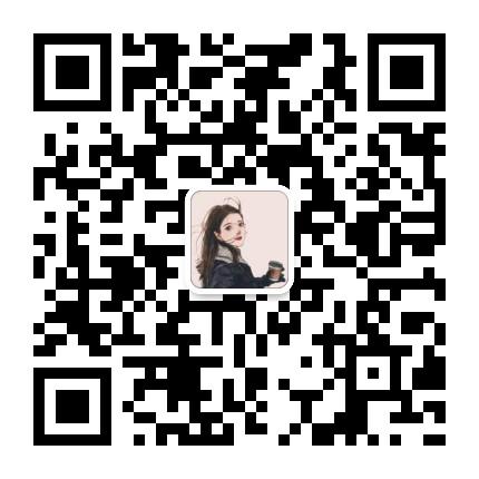 潘编辑微信二维码.jpg