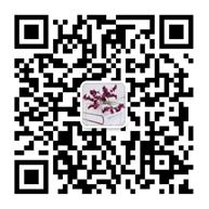 刘老师微信二维码.png