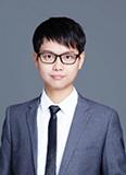 刘峰照片1.png