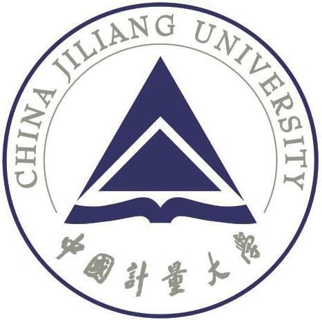 中国计量大学1.png