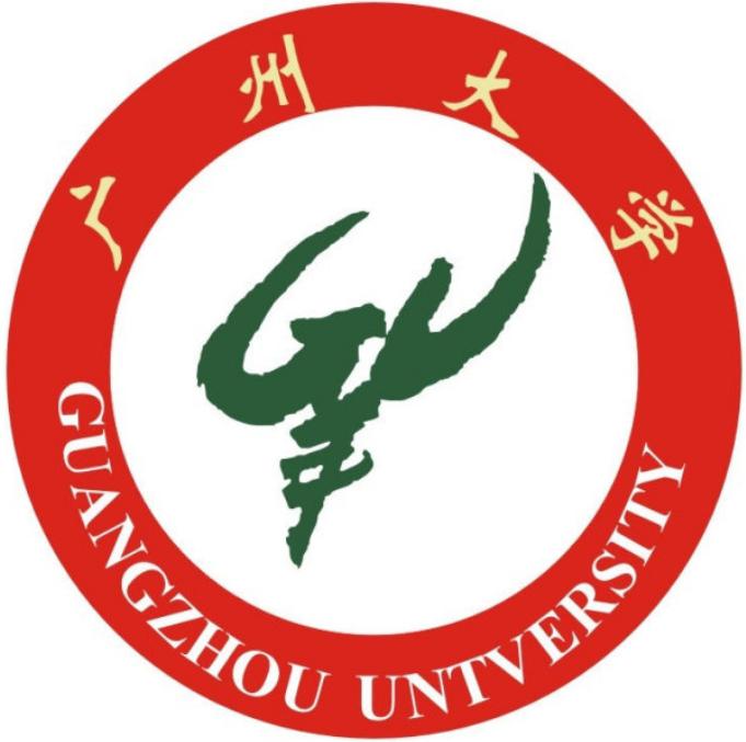 广州大学2.png