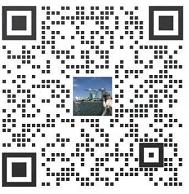 李编辑企业微信二维码-李燕.png