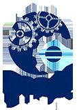CISAI-logo.png