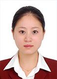 李娜-西安电子科技大学-主讲.jpg