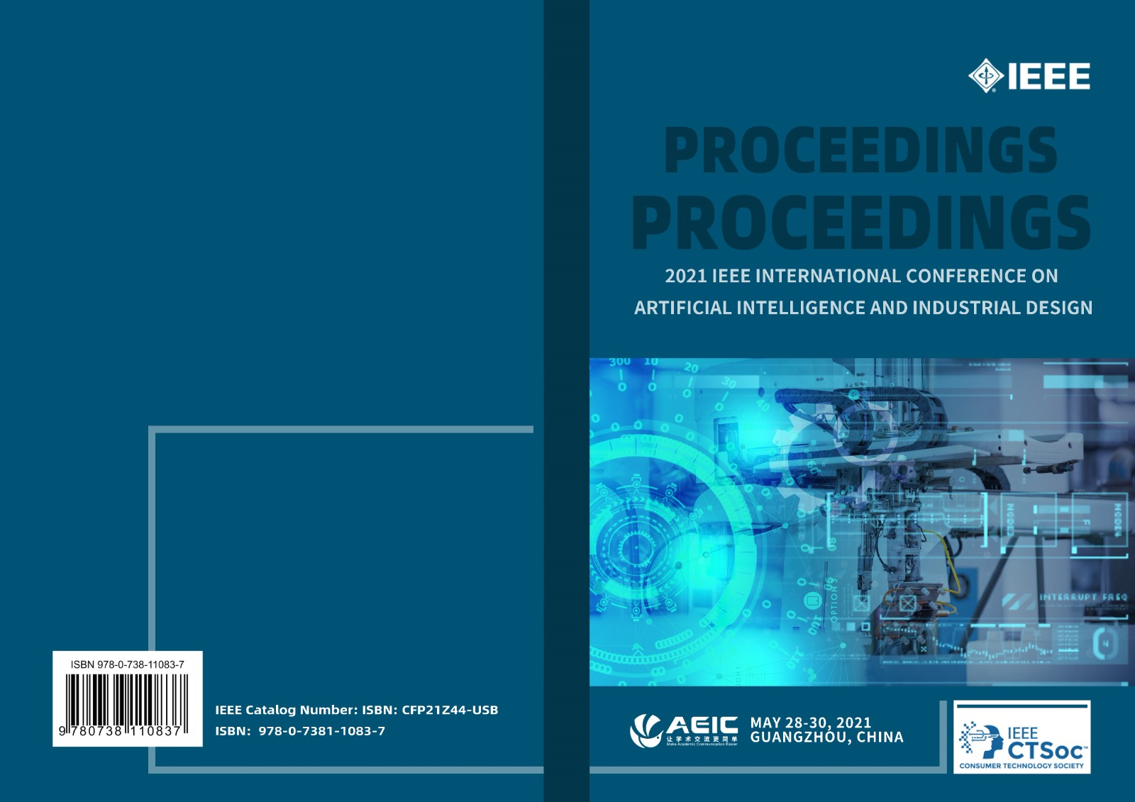 Cover-AIID2021_1.jpg