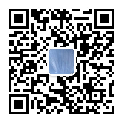 AEIC-陈老师.jpg