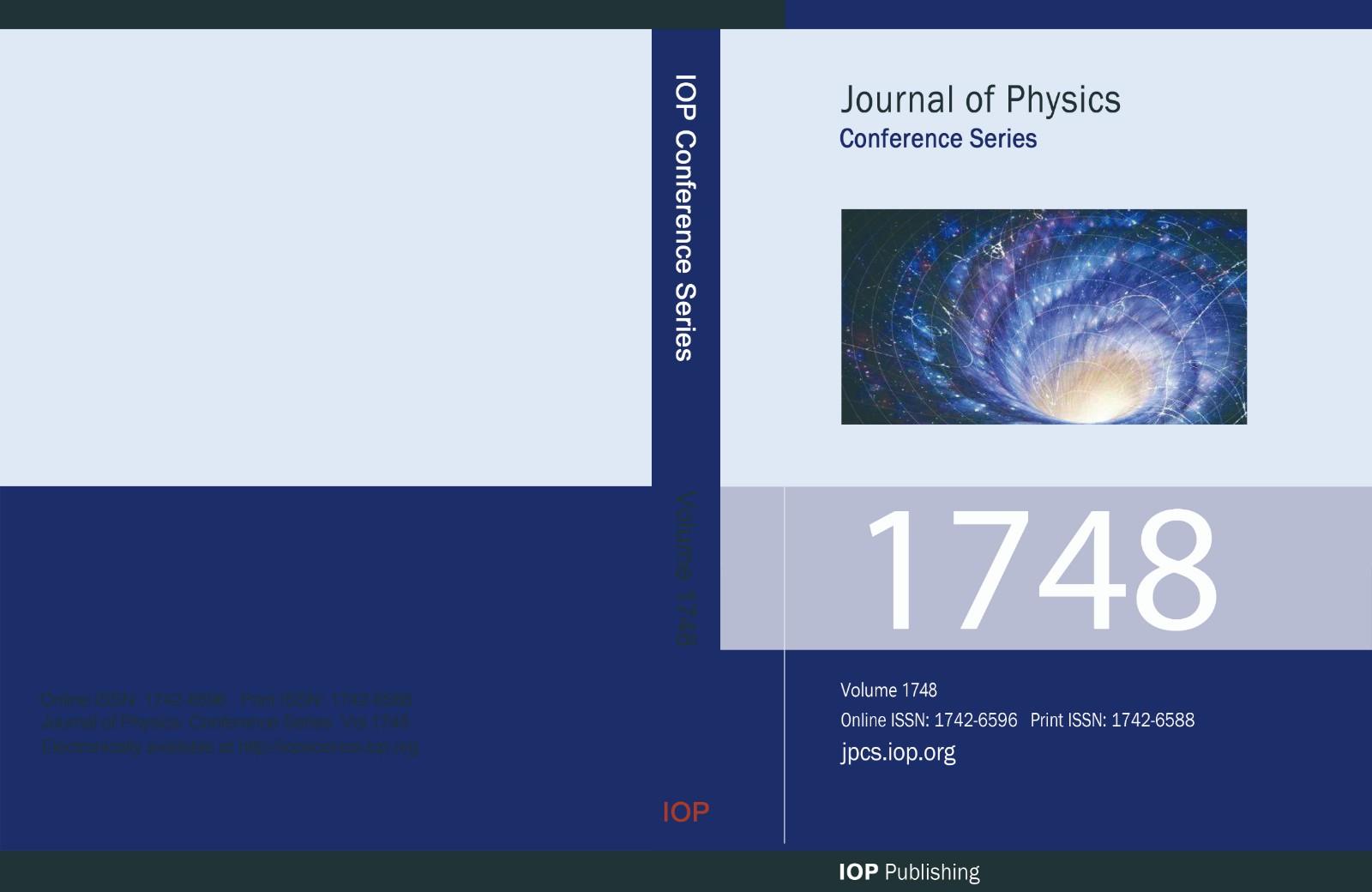 Cover-ISCME2020.jpg