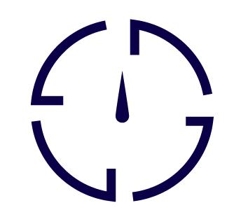 摄图网_401080889_工业图标(企业商用).png