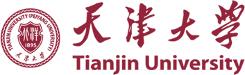 天津大学202107.png