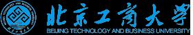 北京工商大学xin.png