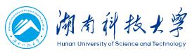 湖南科技大学截图.png