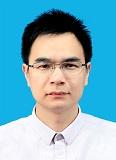 Prof. Yanpu Zhao116x160.jpg