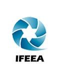 IFEEA2020logo-116x160.jpg