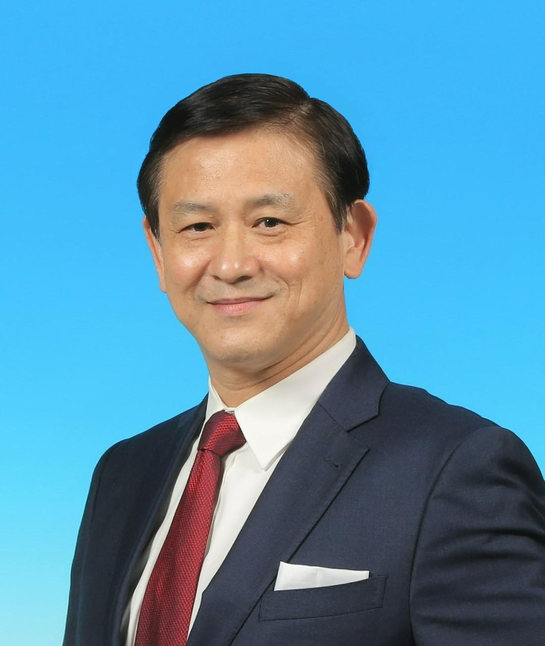 Prof Vincent Ho M67A2061-H.jpg