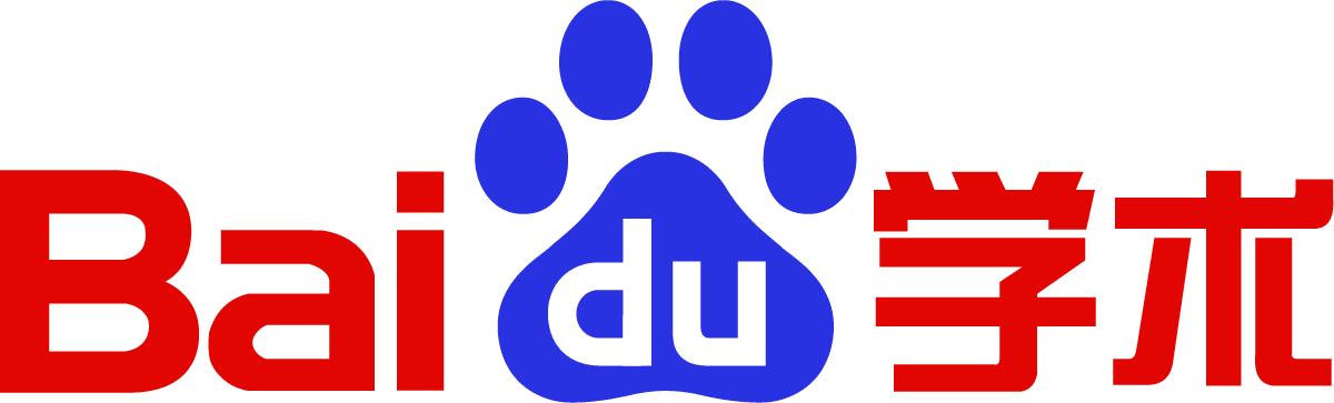 百度学术logo.png