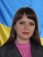 Olena Kovalevska.png
